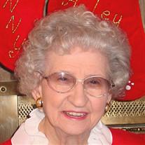 Sylvia  C. Robbins