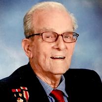 Boyd Bryant