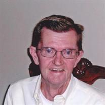 Mr. Vernon Kelley
