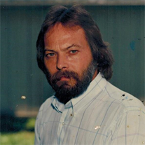 Richard Leon Sanders