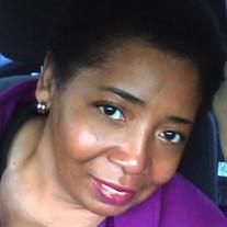 Mrs.  Patricia Gilmore