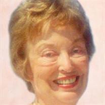Nancy  N. Shobe
