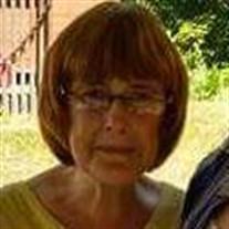 Valerie J. Works