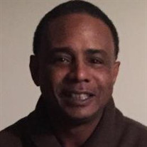 Maurice Eugene (Reese) Harrison
