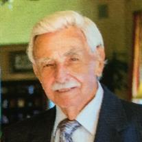 Earl C. Essman