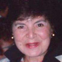 Rose D. Coluccio