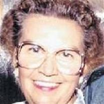 Helen C. Gendron