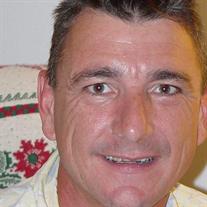 Peter Joseph McGrath