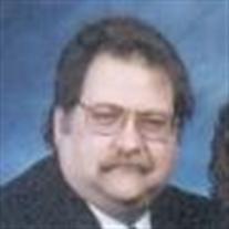 Micheal David Aaron