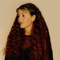 Susan Gail Dishman