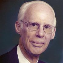 G. Yale Eastman