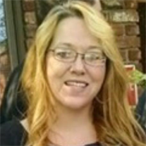 Stephanie N. Pearson