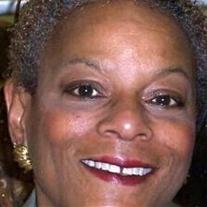 Beverly Denise Leavell