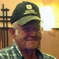 Vernon Junior Reams