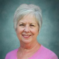 Sue Minton
