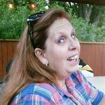 Elaine Lynn Barr