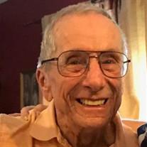 Daniel B. Myers Sr