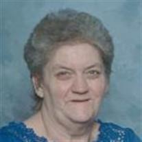 Betty J. Bruner