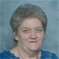 Betty J. Bruner