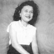 Maria A. Rivera