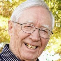 Kenneth R. Stephens