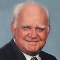 Herman Ray