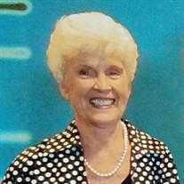 Lenore Wilson