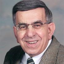 John J. Elias