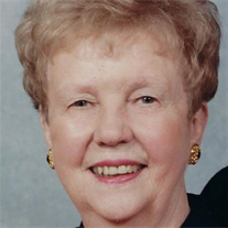 Leona Emmerling Ramsay