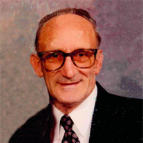 Norman J.  Harris