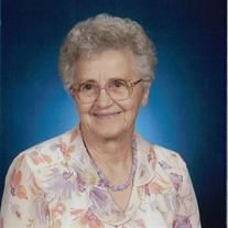Cornelia Mininger