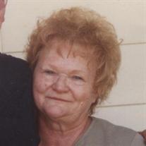Helena Marie Fireck
