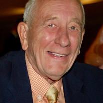 Bruce Damian Gordon