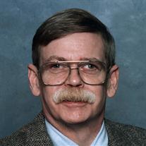 Mr. Hugh Blair Bryan