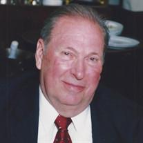 Jack F. Hingel