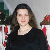 Nicole A. DiNardo