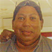Mr. Leroy Lyle