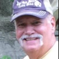 Fred Joseph Robert Jr.