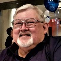 John C. Greer