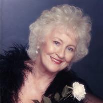 Roberta Blackburn Stewart