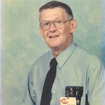 John Paul Kerby Sr.