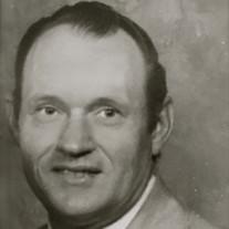 James P. Lee
