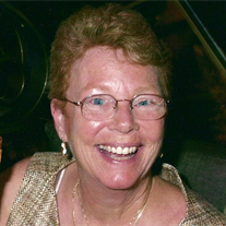 Laurie Lue McGuire