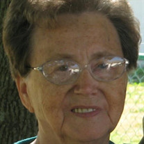 Dorothy C. Snell