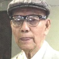 Lu M. Balagtas