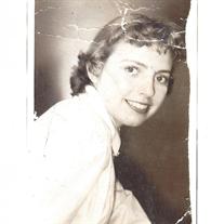 Joan Marie Dietrich