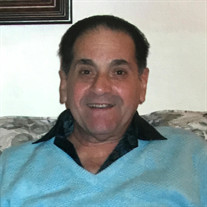 Peter Hatzopoulos