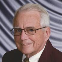 "Warren ""Doug"" McMichael Jr."