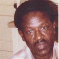 Sylvester Moore
