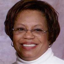 Mildred Elaine Birdwell